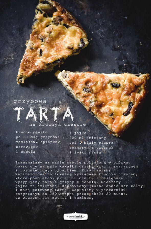 grzybowa tarta5