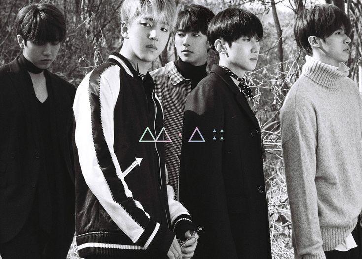 K-pop boy groups returning in late November to early December - http://www.kpopvn.com/k-pop-boy-groups-returning-in-late-november-to-early-december/