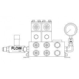 Pump Cad Details Pump Controller 1500 LC Wiring Diagram