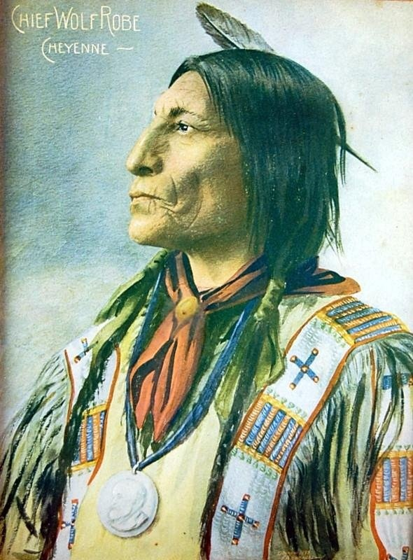 17 Best images about Famous Native Americans on Pinterest ...