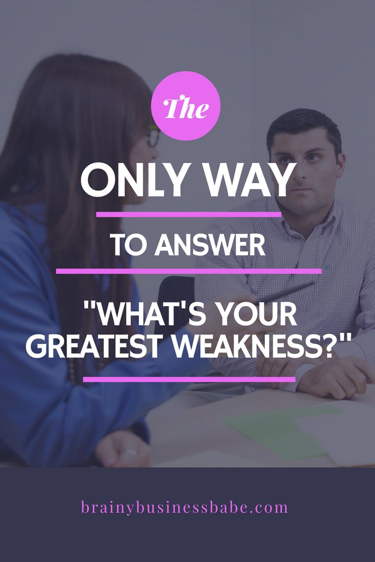 25 unique top ten interview questions ideas on pinterest resume