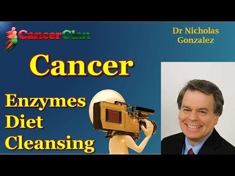 dr hart enzime pancreatice