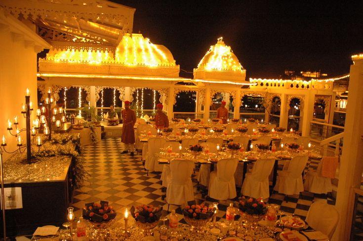 Royal Rajasthani Wedding Know more: http://www.shaadisaga.com/blog/2015/02/02/royal-rajasthani-theme-wedding-ideas/