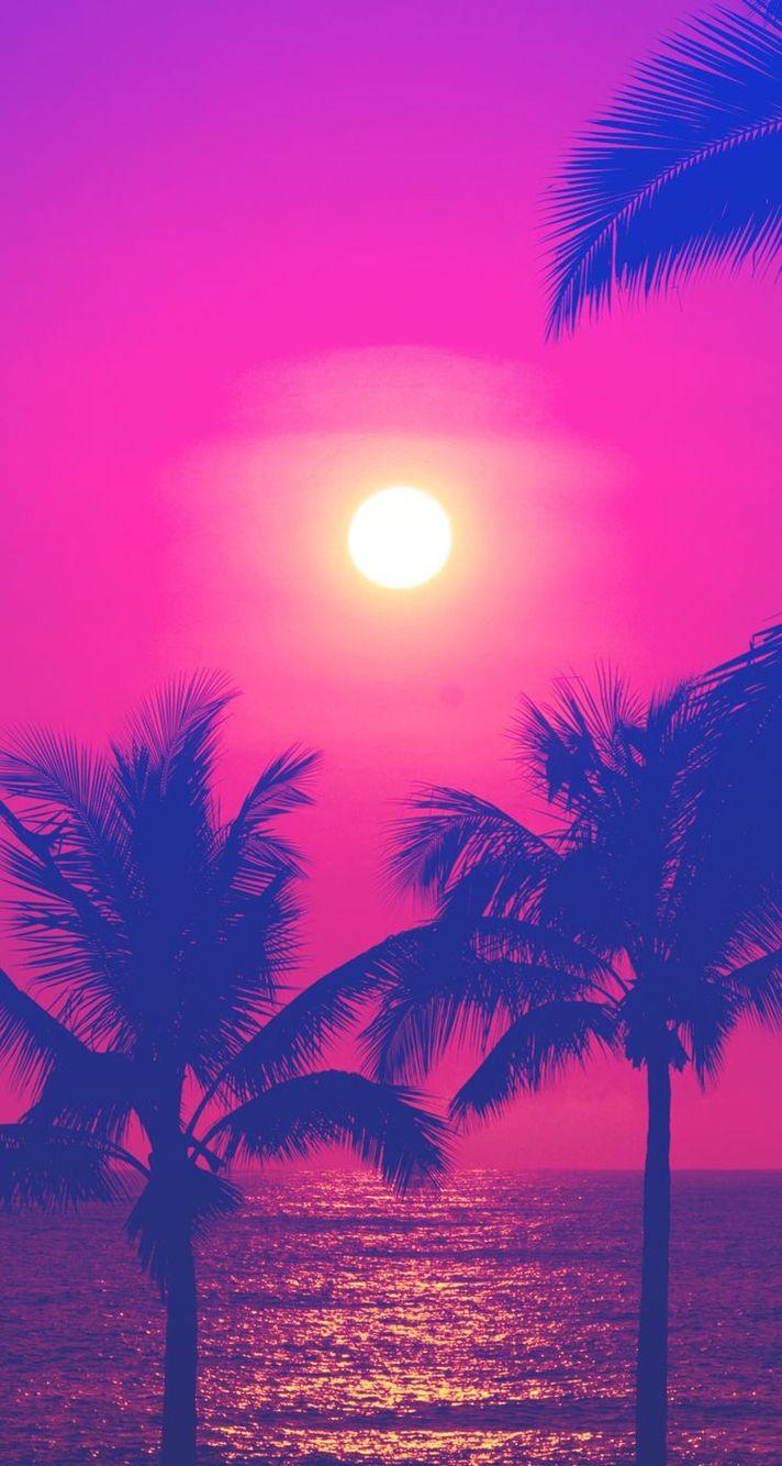 Sunset Color Haze Fantasy ✨ Pinterest Discover more ideas