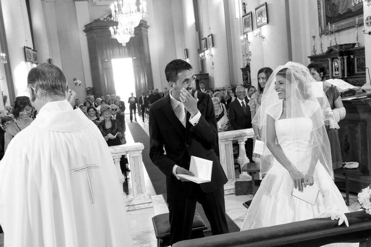 nozze, matrimonio, chiesa, prete, acqua, reportage,