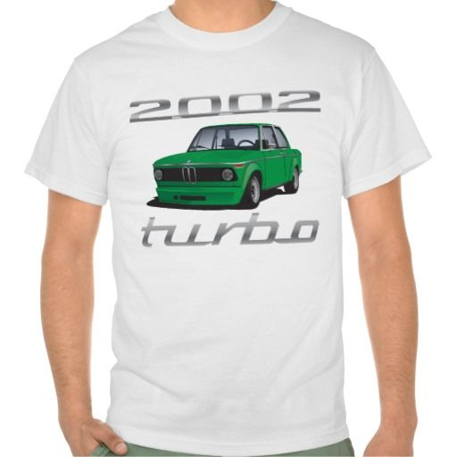BMW 2002 turbo (E20) DIY green  #bmw #bmw2002 #bmw2002turbo #bmwe20 #automobile #tshirt #car