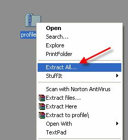 How to Install ICC Profiles