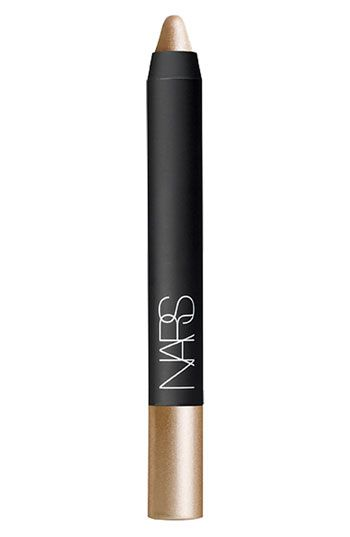 Nars Gold 'Hollywoodland' Soft Touch Shadow Pencil