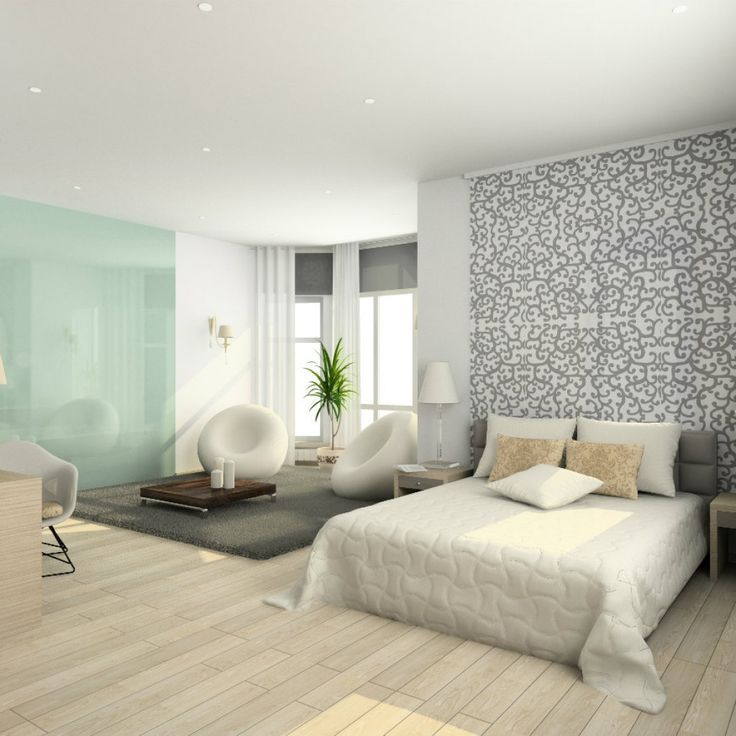 1000+ ideas about Decoracion Dormitorio Matrimonio on Pinterest