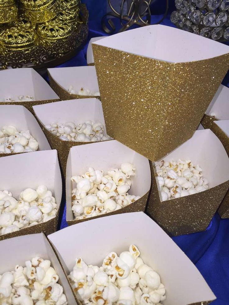 Royal Baby Shower Baby Shower Party Ideas   Photo 1 of 22   Catch My Party
