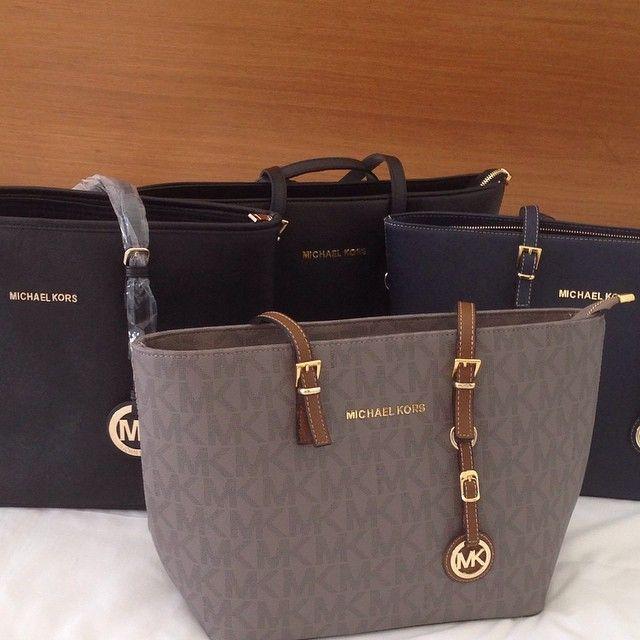 fb08d9a51fd9 michael kors shoes at macys michael kors black purse pictures for myspace
