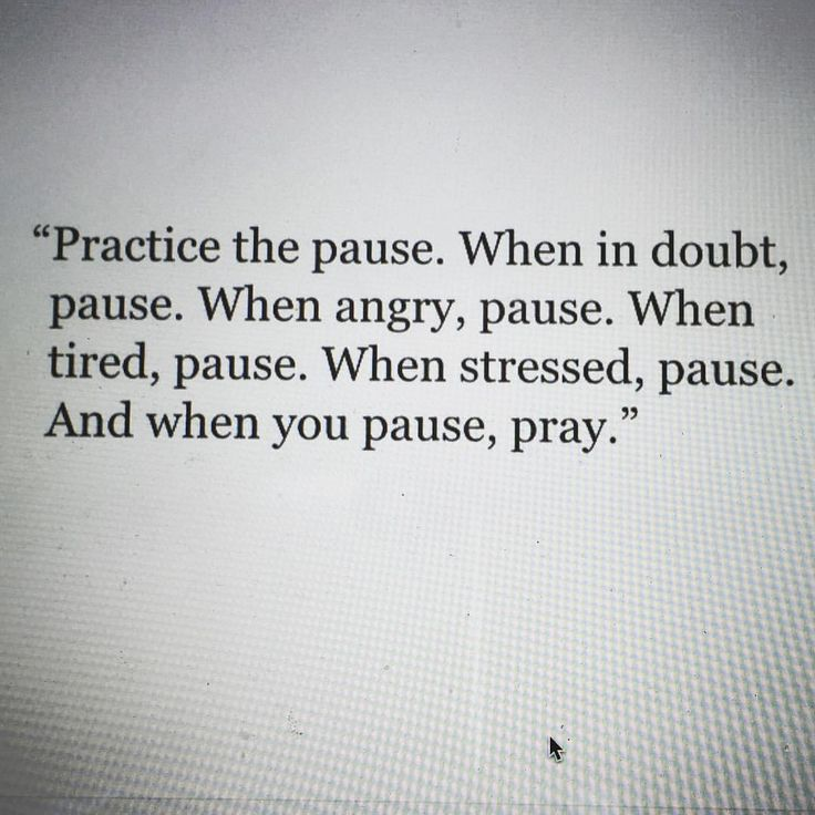 """I love this """"pause to pray"""" . Creating a space for grace ❤️. #prayer #prayers #praying                                                                                                                                                     More"""
