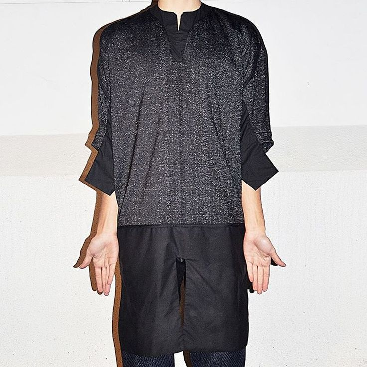 CLON8 | 2815 collection menswear AW15 www.clon8.com