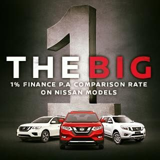 Tweed Coast Nissan Published by Alisa O'Brien Like This Page · September 20 · Edited ·    The 1 and only! Available @ Tweed Coast Nissan! Call 07 5506 9000 or drop us a PM! Get the 1 you want> Save yourself $$$$$$$$$$$$ Enquire NOW > http://bit.ly/2f8DWVy