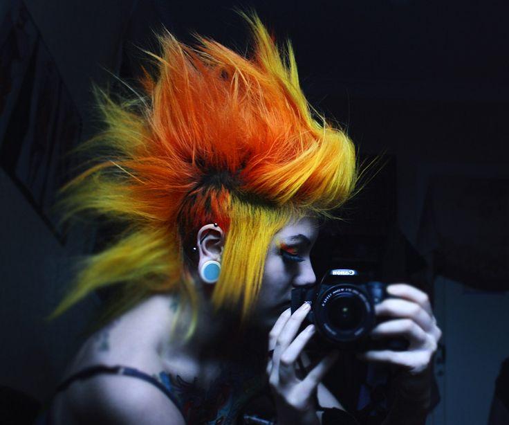 971 Best Histoires De Cheveux Hair Stories Images On