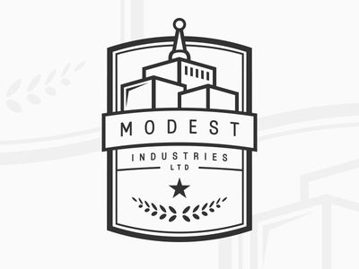 Modest Industries Ltd.