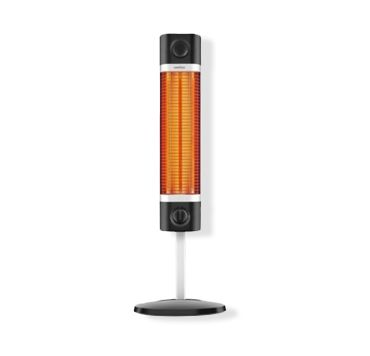 Veito Heater Online, Buy Infrared Heater Online in Canada at Veito.ca