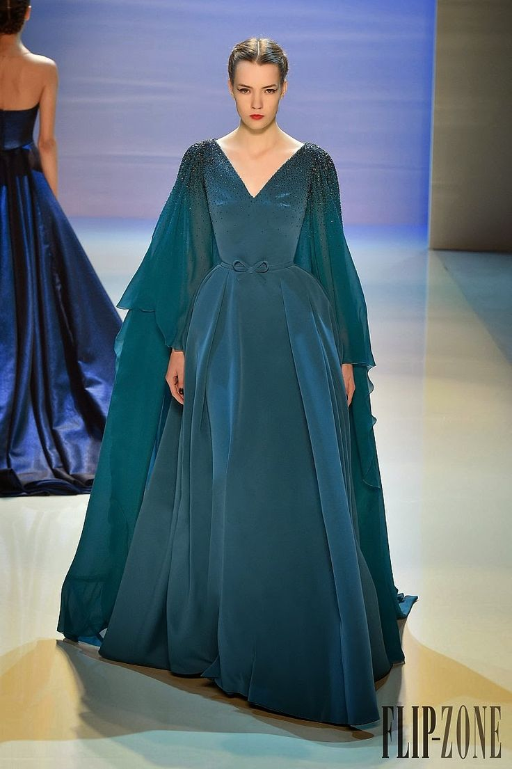 171 best abiye images on Pinterest | Evening gowns, Long prom ...