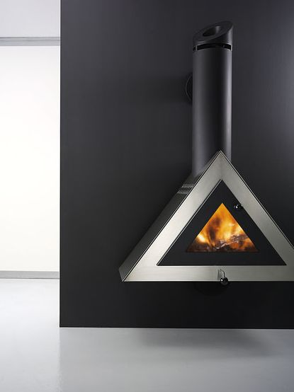 Der Ofenbau ist heutzutage nicht mehr n�tig um sich den Wunsch vom Kaminfeuer zu realisieren. Dank einer Vielzahl von verschiedenen Kachel�fen gibt es echte Alternativen zum gemauerten Kamin.  http://www.kaminplanet.de