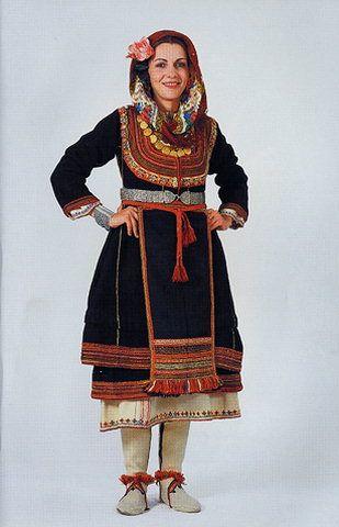 ΘΡΑΚΗ-ΚΕΣΣΑΝΗ http://www.lykeionellinidon.gr/