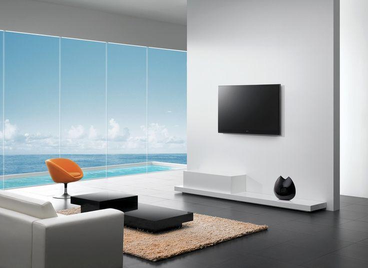 M s de 25 ideas incre bles sobre soporte de la tv de 32 - Soporte tv 42 pulgadas ...
