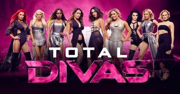 Watch WWE Total Divas S06E2: http://ift.tt/2gnFciE