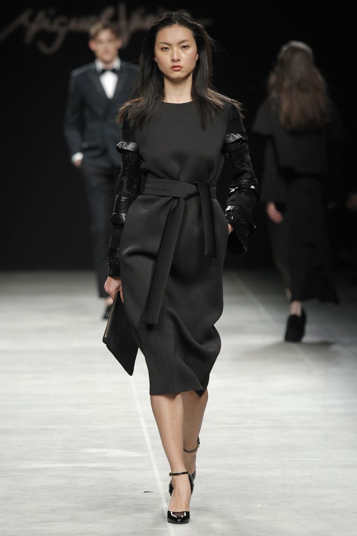 Milan Fashion Week Runway Show . photo: Ugo Camera/Portugal Fashion
