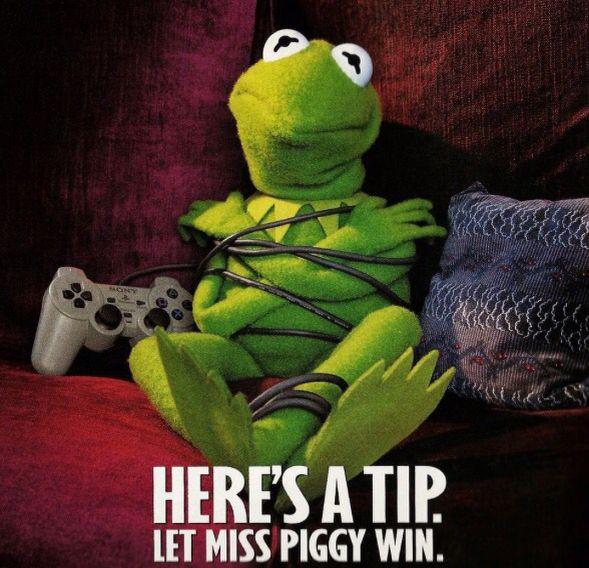 21 Best Muppet Love Images On Pinterest: 407 Best Images About Kermit The Love Of My Life On