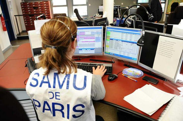 En France, 120.000 personnes sont victimes d'un infarctus du myocarde, ou «crise cardiaque» chaque année. Environ 10% en décèdent lors...