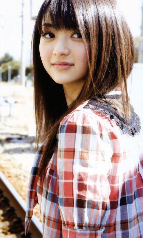 actress japanese Hot tokyo rina