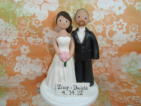 m s wedding cake toppers 17 best images about wedding cake topper on 17647