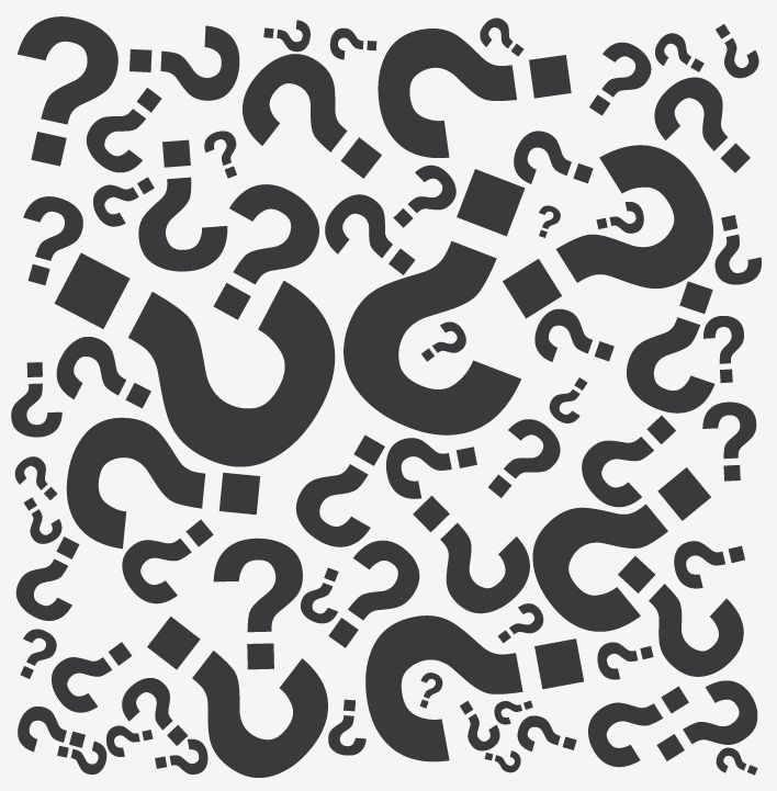 12 best Question mark images on Pinterest | Question mark ...