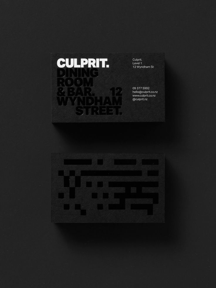 45 best duplex business cards images on pinterest brand identity 45 best duplex business cards images on pinterest brand identity design brand design and brand identity reheart Image collections