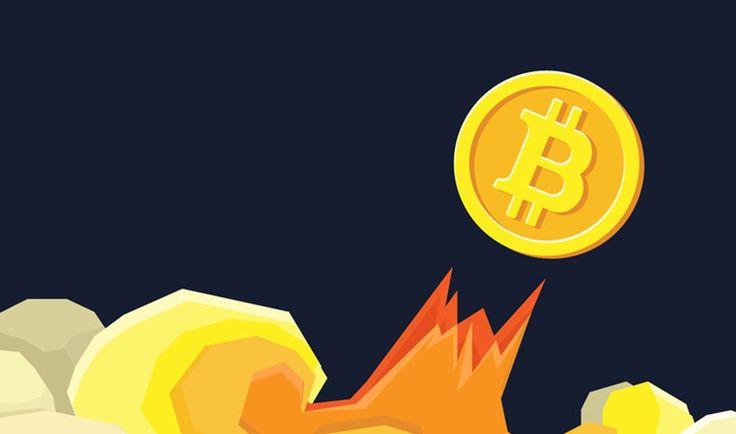 Bitcoincó khả năng sẽ trải qua một cuộc thay đổi nâng cấp chuỗi vào ngày 1 tháng 8 sắp tới. Một phân khúc người dùng Bitcoin đã xác nhận kích hoạt trên phần mềm kích hoạt người dùng (UASF) như được chỉ dẫn tại Đề xuất cải tiến Bitcoin 148 (BIP 148). Đặc biệt hơn bất cứ khối Bitcoin nào không hỗ trợ tín hiệu của phần mềm Segregated Witness (SegWit)  phần mềm trung tâm của lộ trình nhân rộng Bitcoin Core sẽ bị đào thải.  Nếu đa số các thợ mỏ (bằng quyền băm) không báo hiệu hỗ trợ cho SegWit…