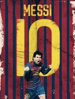 Messi with number 10 jersey in background. #messi #leomessi #soccer #barcelona http://www.pinterest.com/TheHitman14/lionel-messi-%2B/