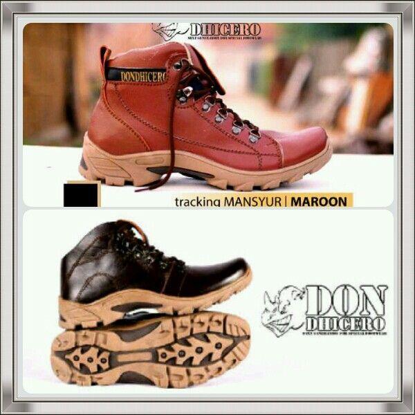 Sepatu Pria Boots DONDHICERO sz 39-44 @339 Pin:331E1C6F 085317847777  1. WEB:  www.butikfashionmurah.com 2. FB:  Butik Fashion Murah https://www.facebook.com/pages/Butik-Fashion-Murah/518746374899750  3. TWITTER:  https://twitter.com/cswonlineshop 4. PINTEREST:  https://www.pinterest.com/cahyowibowo7121/  5. INSTAGRAM:   https://instagram.com/sepatu_aneka_model/