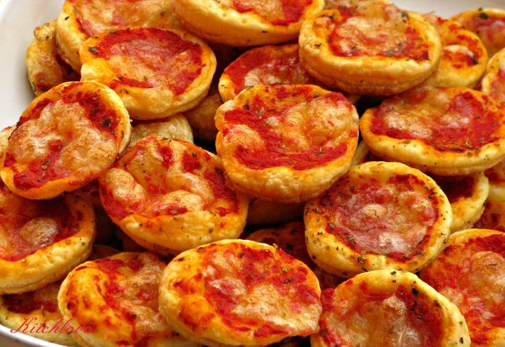 pizzette-di-sfoglia
