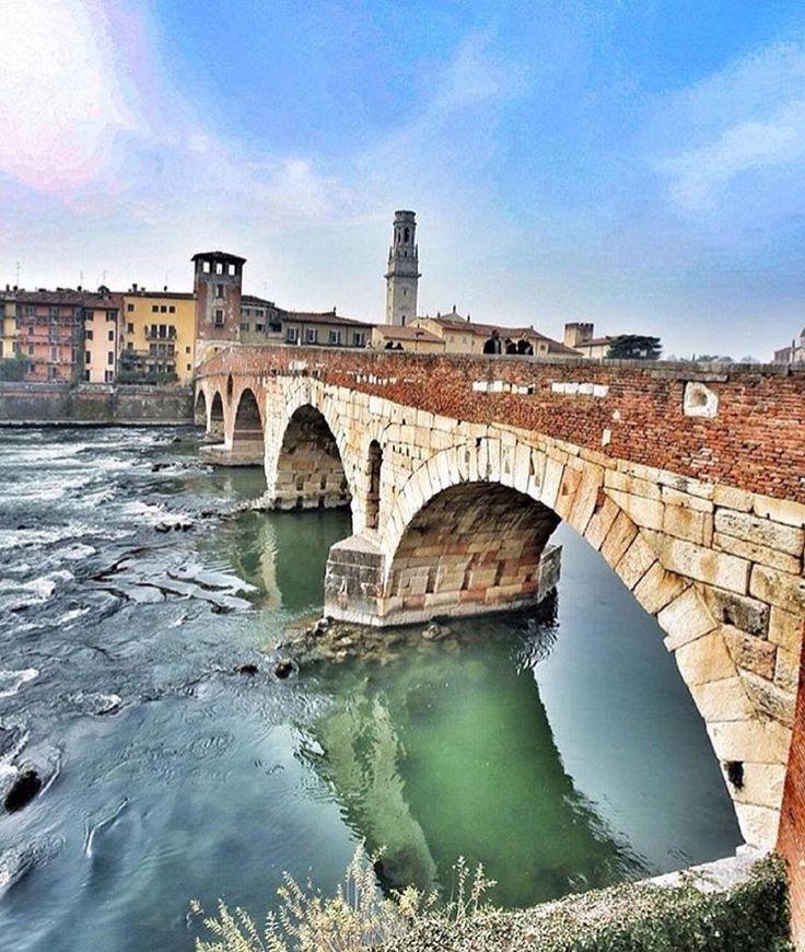 25 Juliet Balconies That Deliver: 25+ Best Ideas About Verona On Pinterest