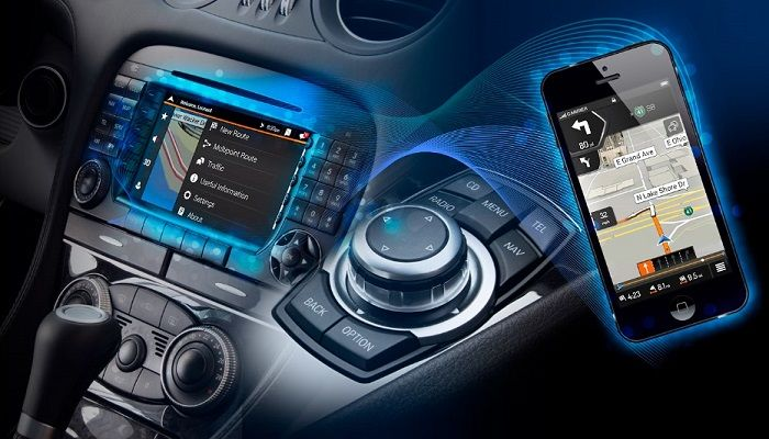 Global Automotive Bluetooth Market 2017 key Players Analysis - Sony Corporation, Bose Corporation, Beats Electronics - https://techannouncer.com/global-automotive-bluetooth-market-2017-key-players-analysis-sony-corporation-bose-corporation-beats-electronics/