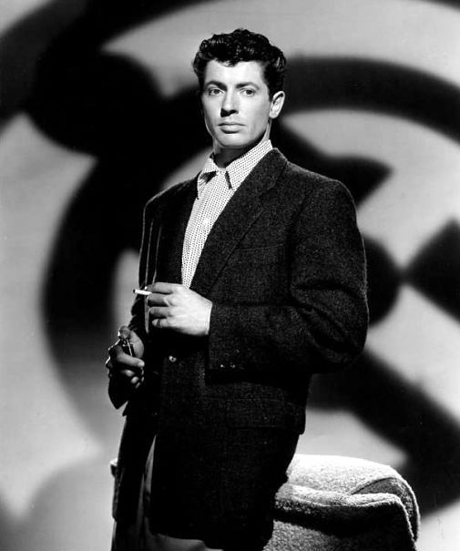 """homosexuality in hitchcocks rope Worth another look: an interesting take on the gay subtext in hitchcock's rope farley granger, jimmy stewart, john dall """"the three central characters in rope are homosexual."""