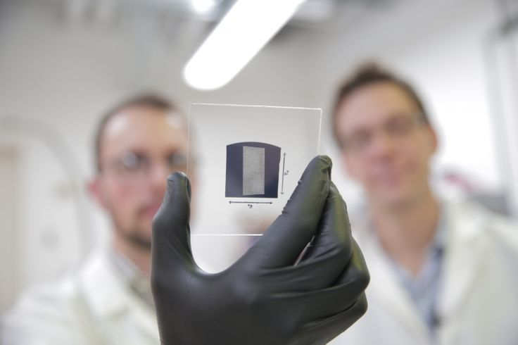 Why Future Microprocessors May Ditch Silicon for Carbon