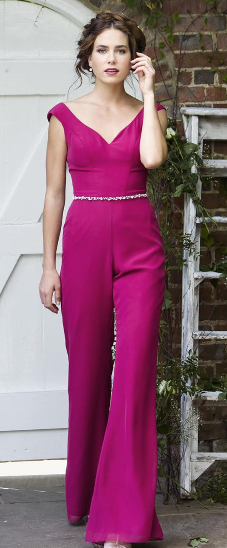 23 best MOB/MOG Dresses images on Pinterest | Bridal gowns, Bride ...