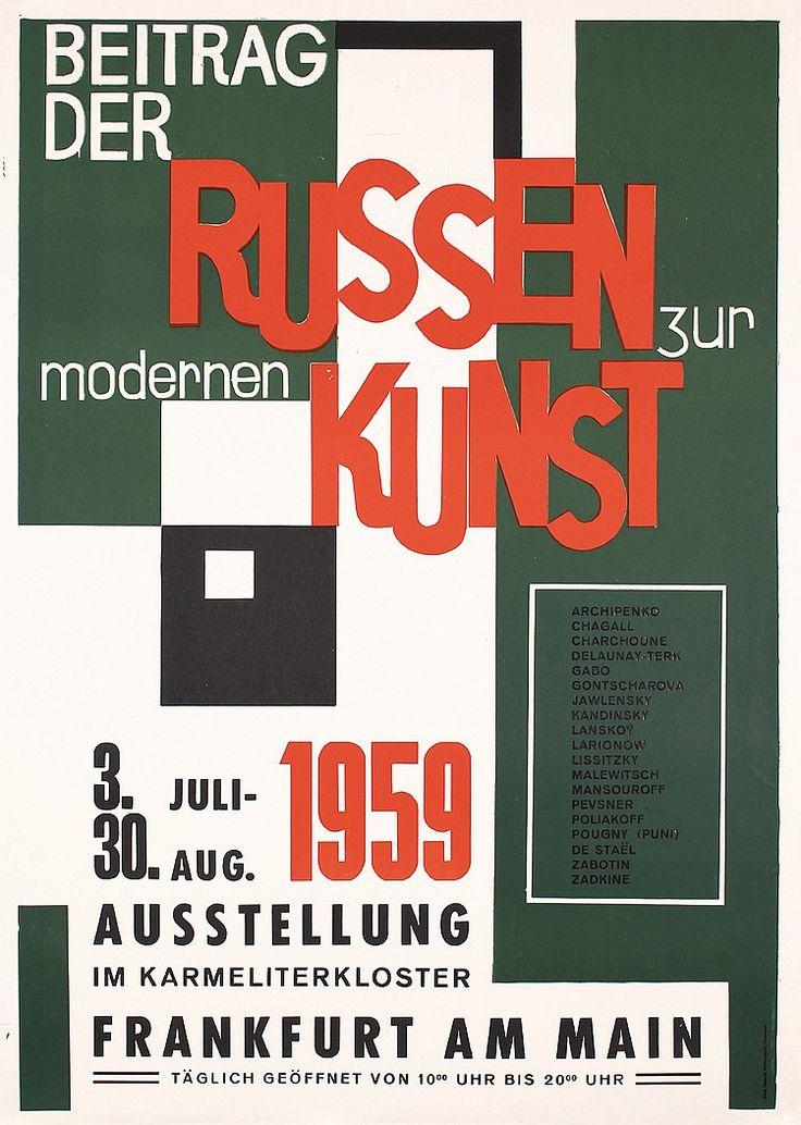 98 best Art \ Modern Design Posters images on Pinterest - poster für die küche