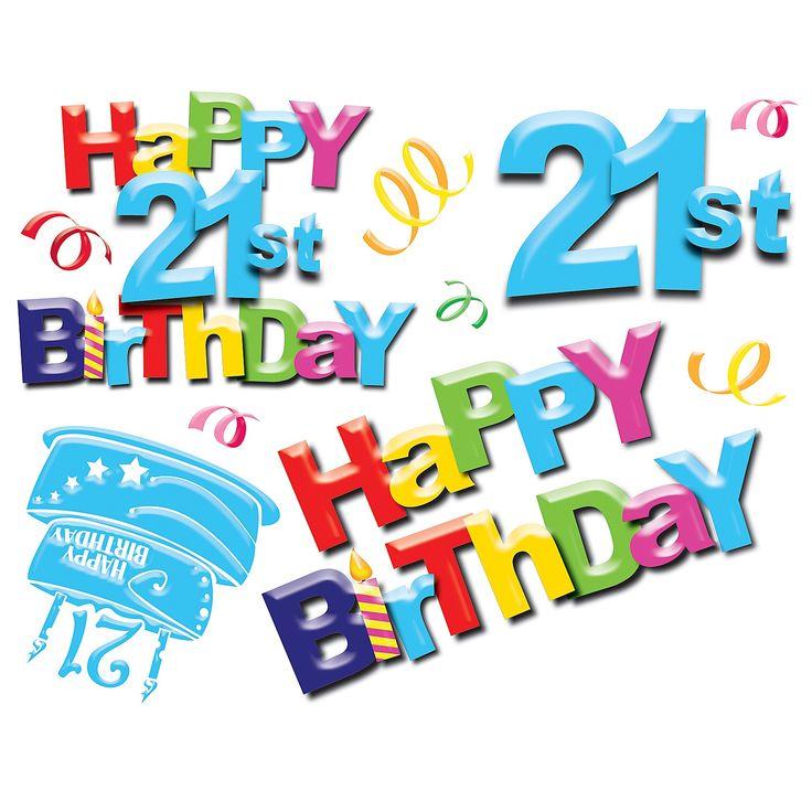 wholesome 21st birthday cake | 21st Birthday 102