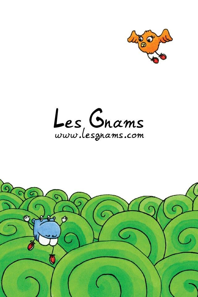 #illustration #drawing #art #kids #painting Voyage dans le monde des sons - www.lesgnams.com