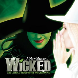 Wicked: Worth Reading, Bucket List, Musicals, Books Worth, Things, Favorite, Broadway, Wicked