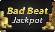 Play online poker games & tournaments in our online poker room. We offer a variety of online poker games like online Texas Holdem, Omaha, Americana & a lot more.