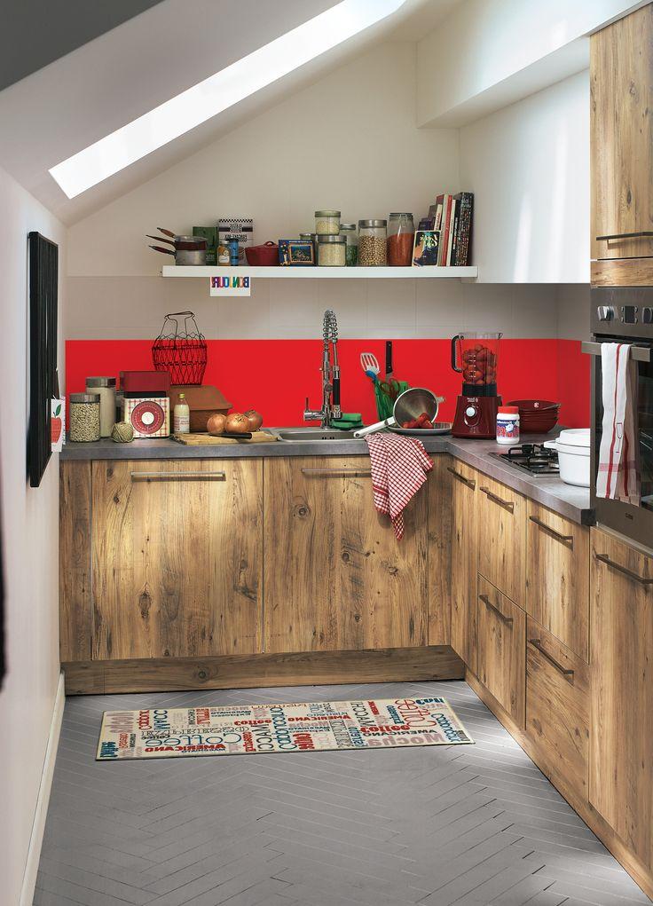 alinea luminaire cuisine dco luminaire cuisine moderne avignon image soufflant luminaire alinea. Black Bedroom Furniture Sets. Home Design Ideas