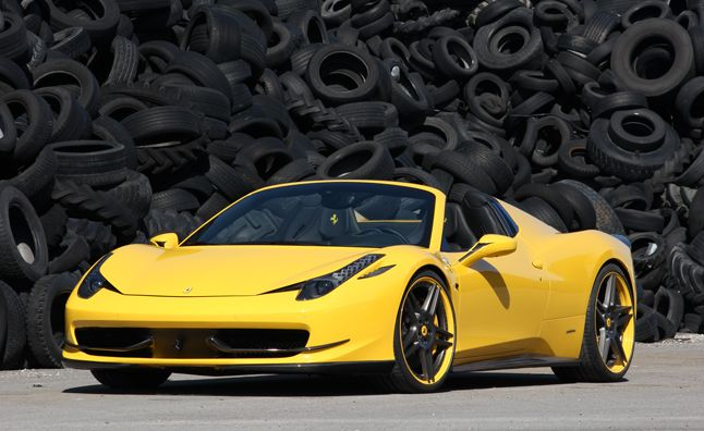 73 best Car images on Pinterest   Cars, Autos and Cool cars