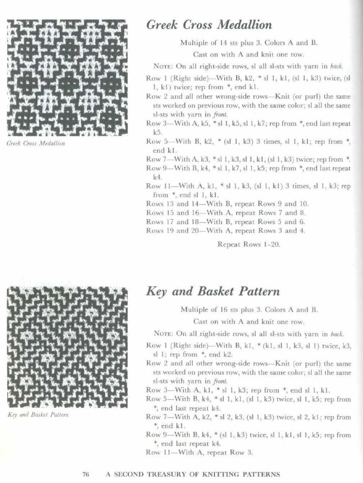 976 Best Tejer Dos Agujas Images On Pinterest Knit Patterns